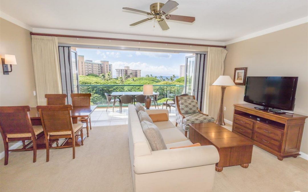 Maui Real Estate Deals of the Day August 2, 2018