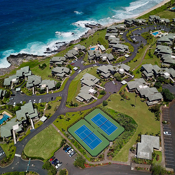 Kapalua Bay Villas Condos For Sale