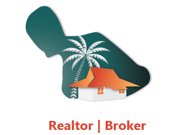 Maui Real Estate Guidebook